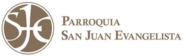 Parroquia San Juan Evangelista